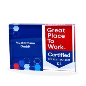 Certified-Award-2021